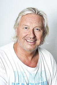 Armin Hauser