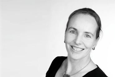 Jutta Cymanek