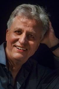 Franz-Josef Grümmer