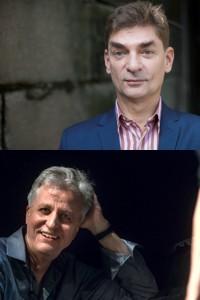 Frank Roder, Franz-Josef Grümmer