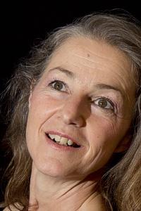 Sarah C. Baumann