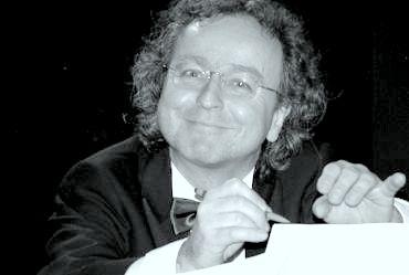 Gerhard Schaubach